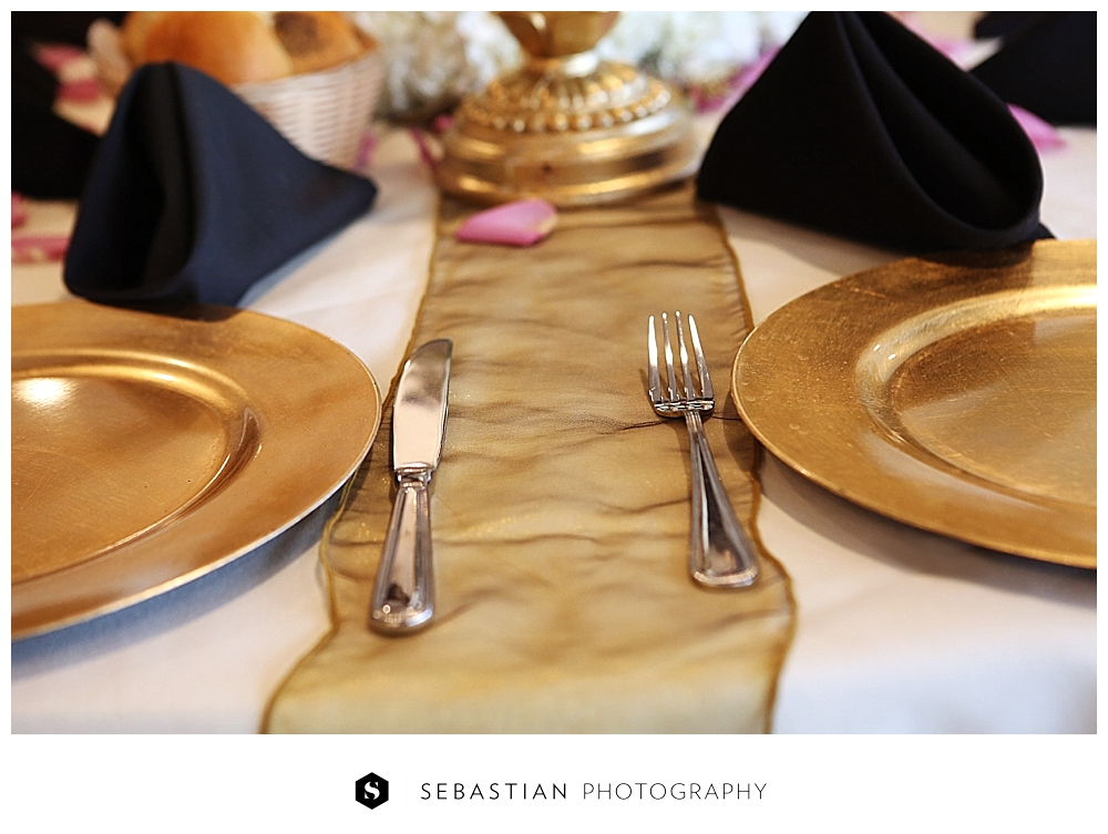 Sebastian_Photography_CT_Wedding_Photographer_New_York_US_Merchant_Marine_071.jpg