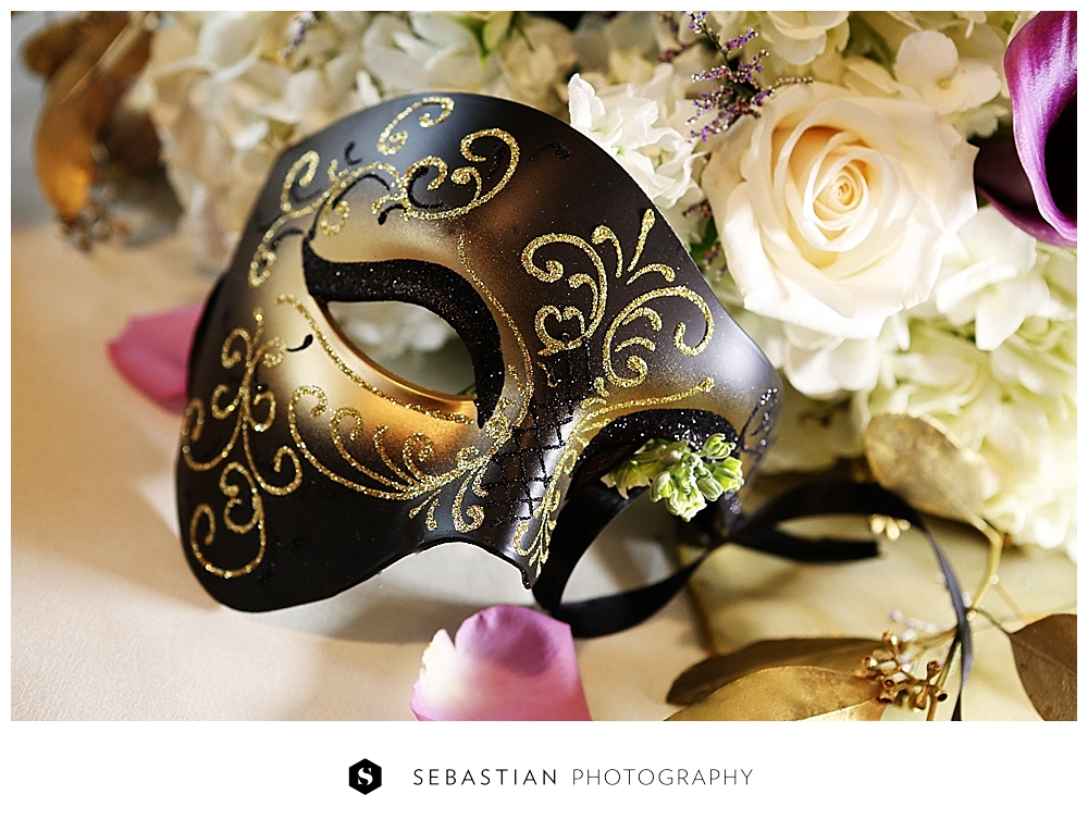 Sebastian_Photography_CT_Wedding_Photographer_New_York_US_Merchant_Marine_072.jpg