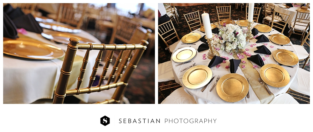 Sebastian_Photography_CT_Wedding_Photographer_New_York_US_Merchant_Marine_073.jpg