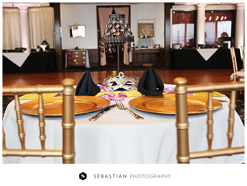 Sebastian_Photography_CT_Wedding_Photographer_New_York_US_Merchant_Marine_075.jpg