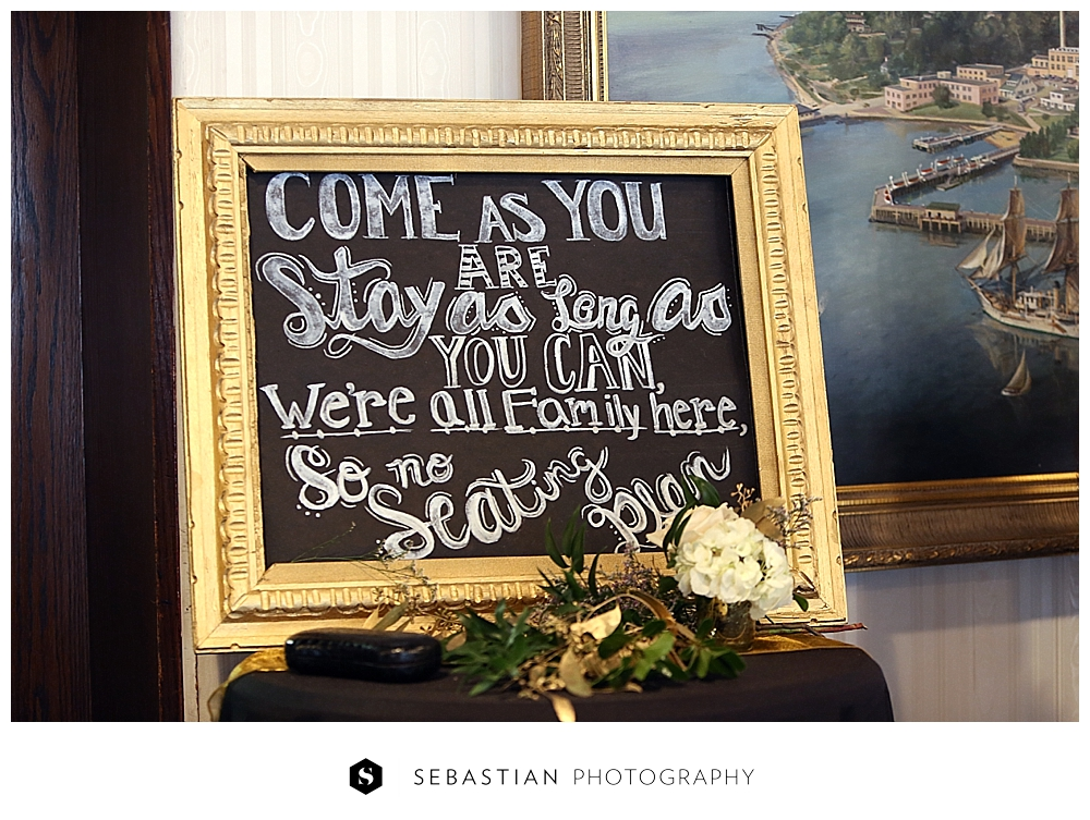 Sebastian_Photography_CT_Wedding_Photographer_New_York_US_Merchant_Marine_076.jpg