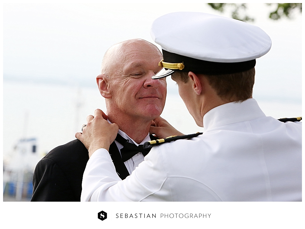 Sebastian_Photography_CT_Wedding_Photographer_New_York_US_Merchant_Marine_079.jpg
