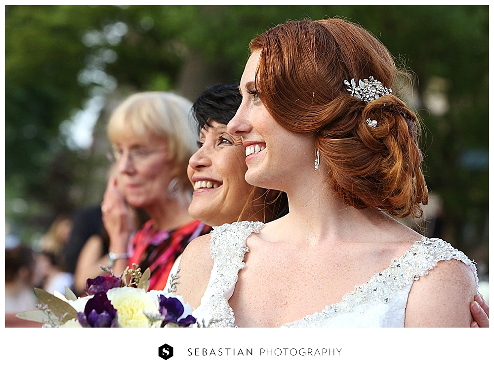 Sebastian_Photography_CT_Wedding_Photographer_New_York_US_Merchant_Marine_080.jpg