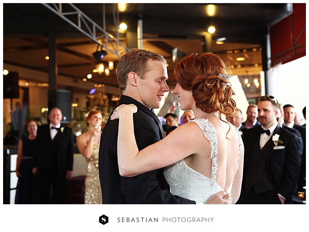 Sebastian_Photography_CT_Wedding_Photographer_New_York_US_Merchant_Marine_082.jpg