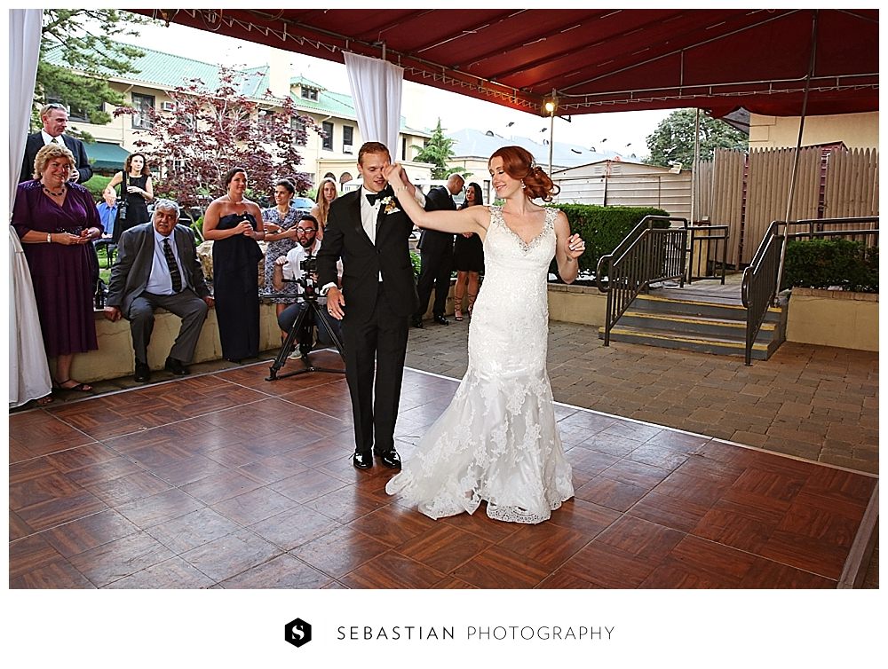 Sebastian_Photography_CT_Wedding_Photographer_New_York_US_Merchant_Marine_081.jpg