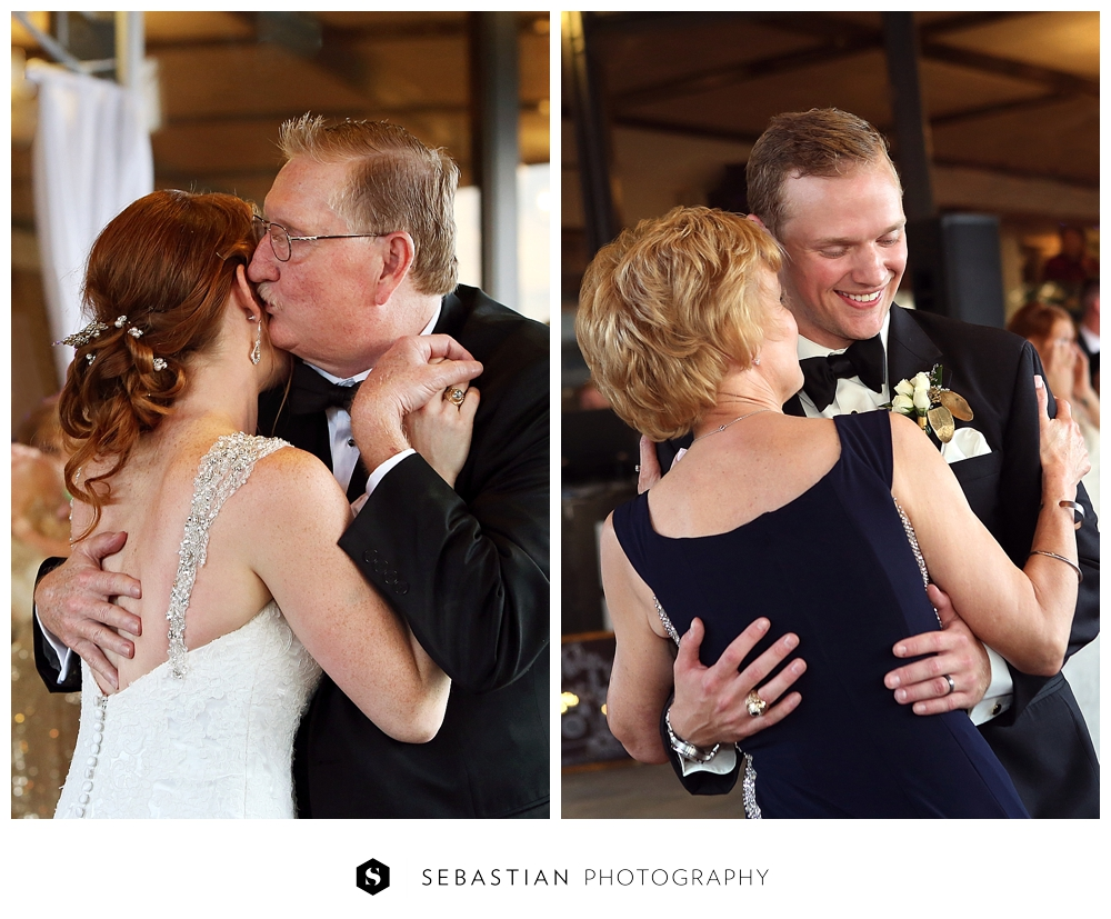 Sebastian_Photography_CT_Wedding_Photographer_New_York_US_Merchant_Marine_084.jpg