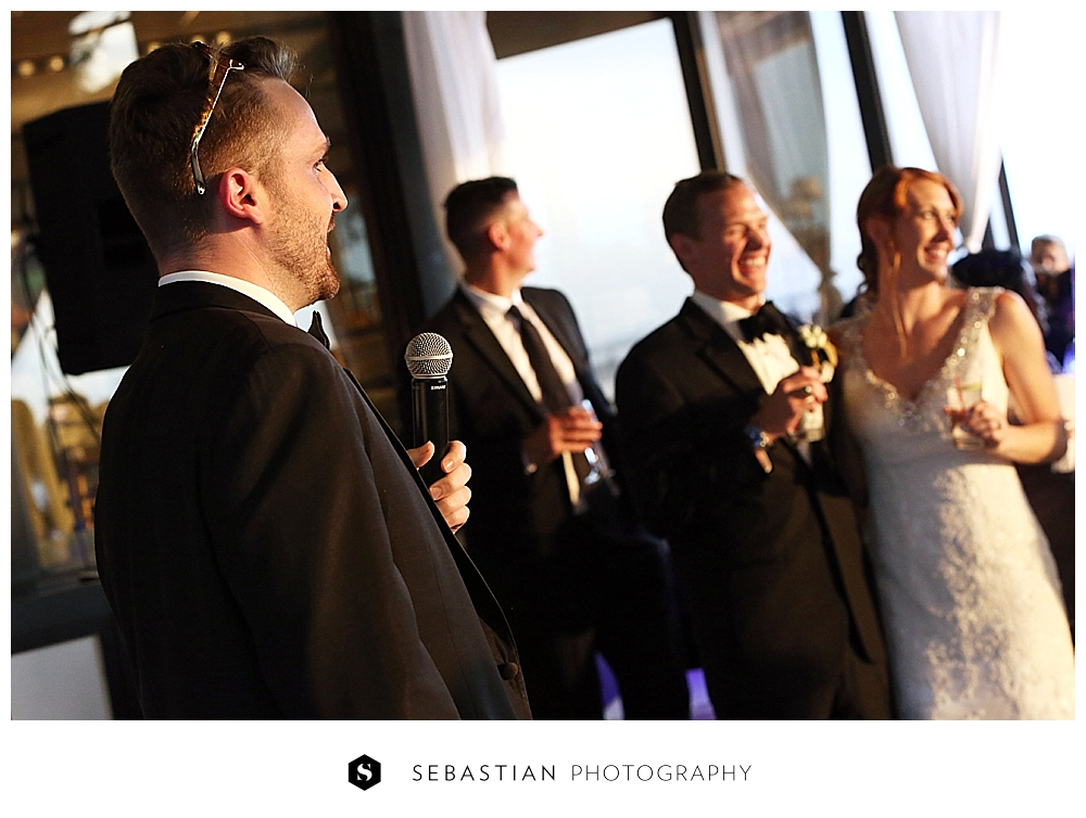 Sebastian_Photography_CT_Wedding_Photographer_New_York_US_Merchant_Marine_088.jpg