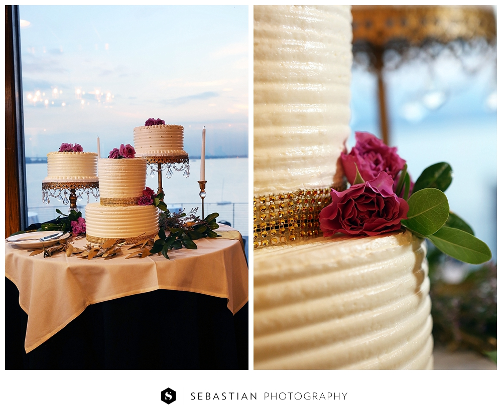 Sebastian_Photography_CT_Wedding_Photographer_New_York_US_Merchant_Marine_086.jpg