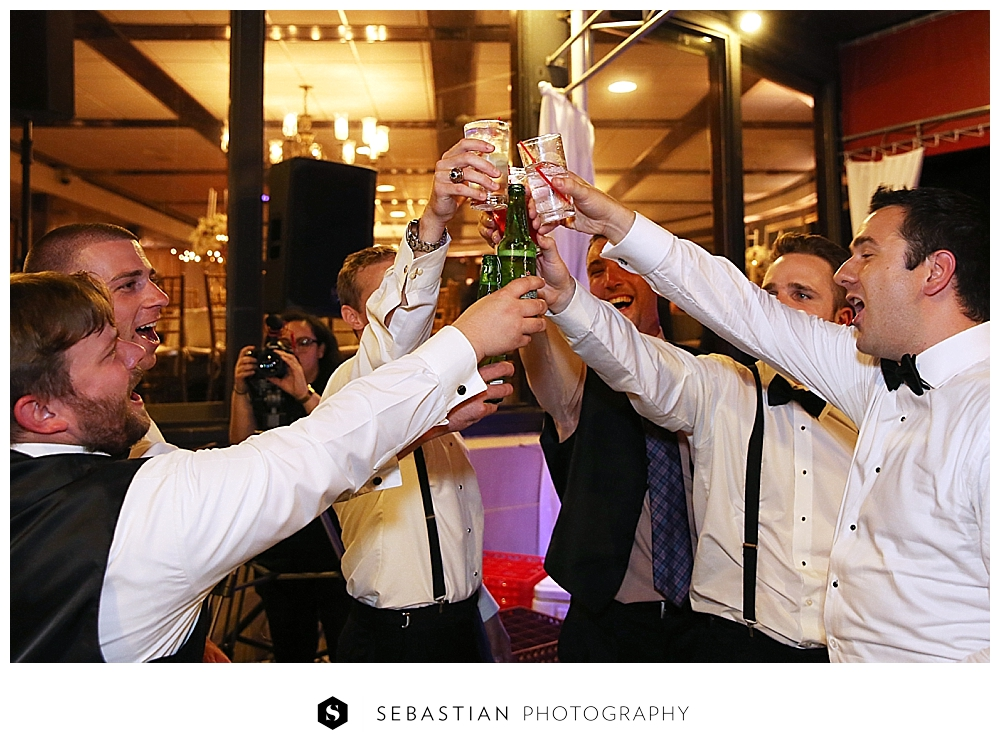 Sebastian_Photography_CT_Wedding_Photographer_New_York_US_Merchant_Marine_090.jpg