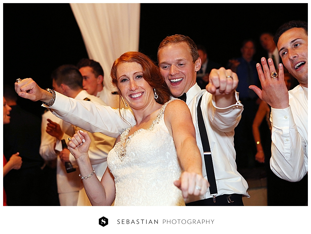 Sebastian_Photography_CT_Wedding_Photographer_New_York_US_Merchant_Marine_094.jpg