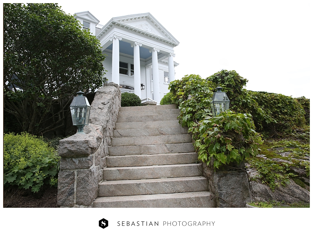 Sebastian_Photography_CT Weddidng Photographer_Outdoor Wedding_The Inn at Mystic_WEDDING AT HALEY MANSION_outdoor wedding_6001.jpg