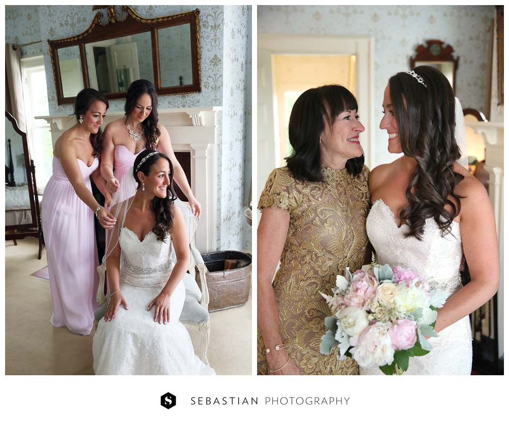Sebastian_Photography_CT Weddidng Photographer_Outdoor Wedding_The Inn at Mystic_WEDDING AT HALEY MANSION_outdoor wedding_6015.jpg