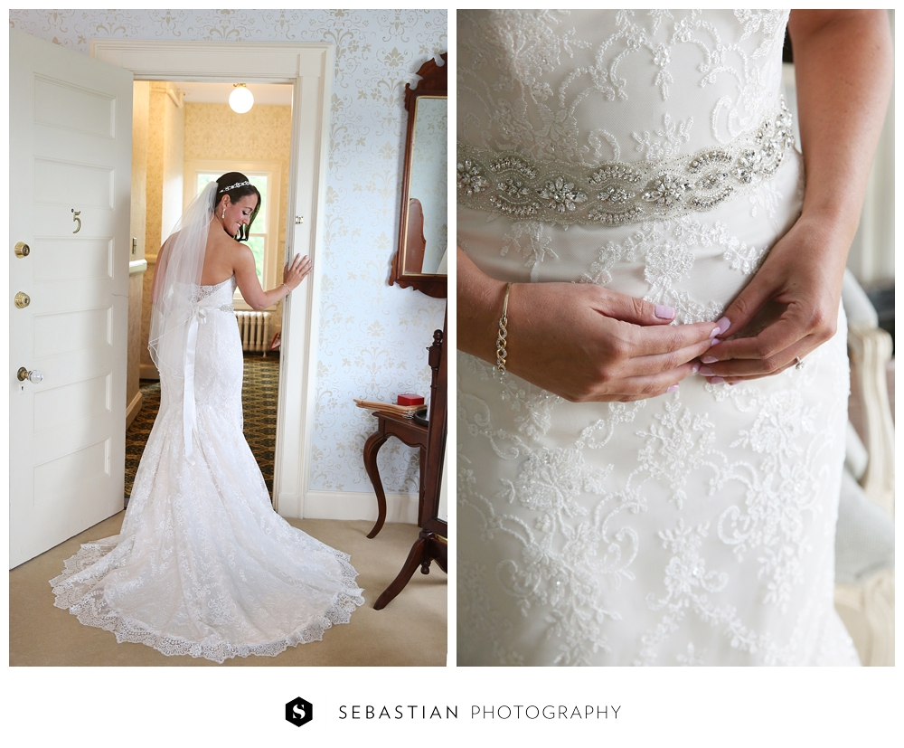 Sebastian_Photography_CT Weddidng Photographer_Outdoor Wedding_The Inn at Mystic_WEDDING AT HALEY MANSION_outdoor wedding_6016.jpg