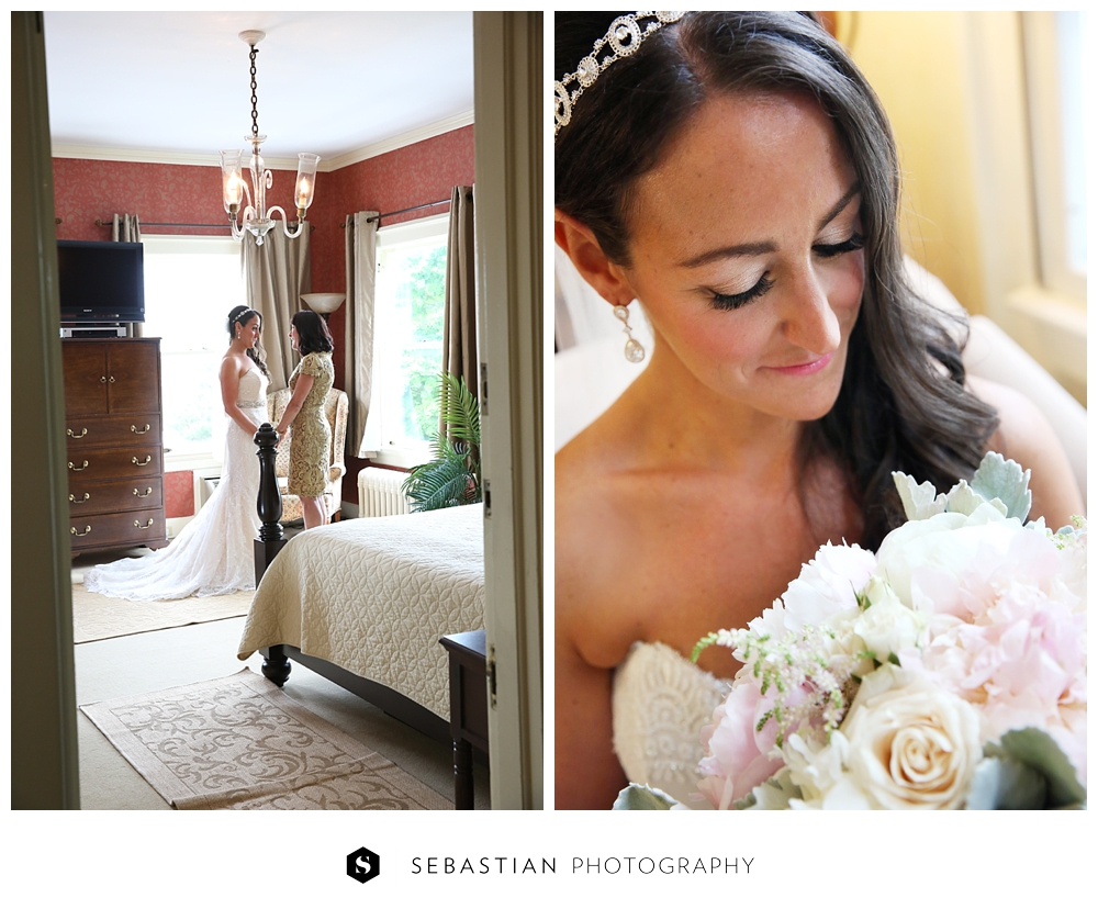 Sebastian_Photography_CT Weddidng Photographer_Outdoor Wedding_The Inn at Mystic_WEDDING AT HALEY MANSION_outdoor wedding_6019.jpg