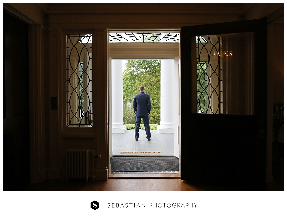 Sebastian_Photography_CT Weddidng Photographer_Outdoor Wedding_The Inn at Mystic_WEDDING AT HALEY MANSION_outdoor wedding_6025.jpg
