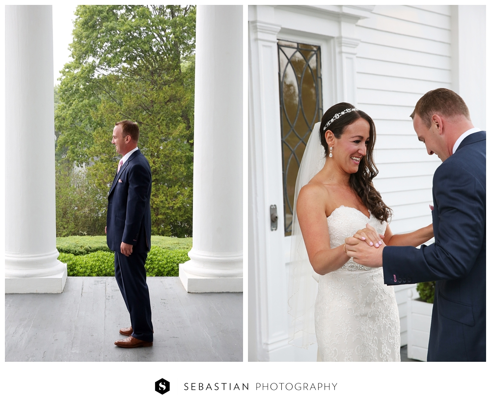 Sebastian_Photography_CT Weddidng Photographer_Outdoor Wedding_The Inn at Mystic_WEDDING AT HALEY MANSION_outdoor wedding_6027.jpg