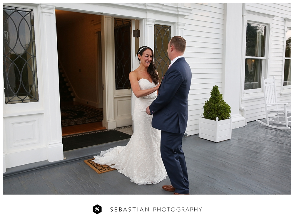 Sebastian_Photography_CT Weddidng Photographer_Outdoor Wedding_The Inn at Mystic_WEDDING AT HALEY MANSION_outdoor wedding_6028.jpg