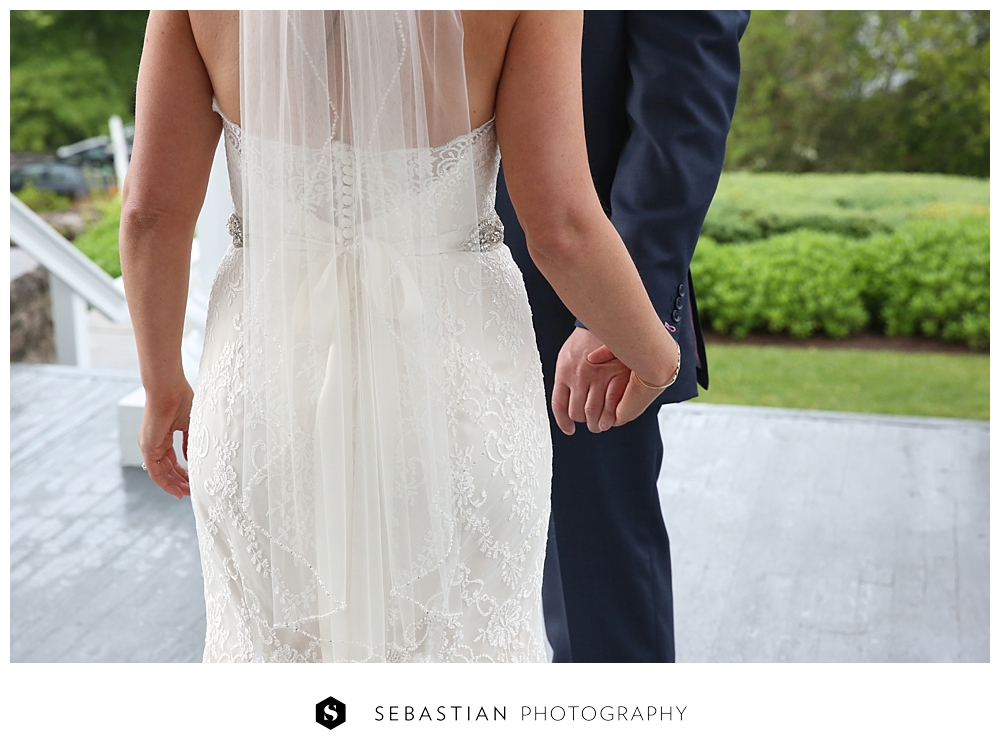 Sebastian_Photography_CT Weddidng Photographer_Outdoor Wedding_The Inn at Mystic_WEDDING AT HALEY MANSION_outdoor wedding_6029.jpg