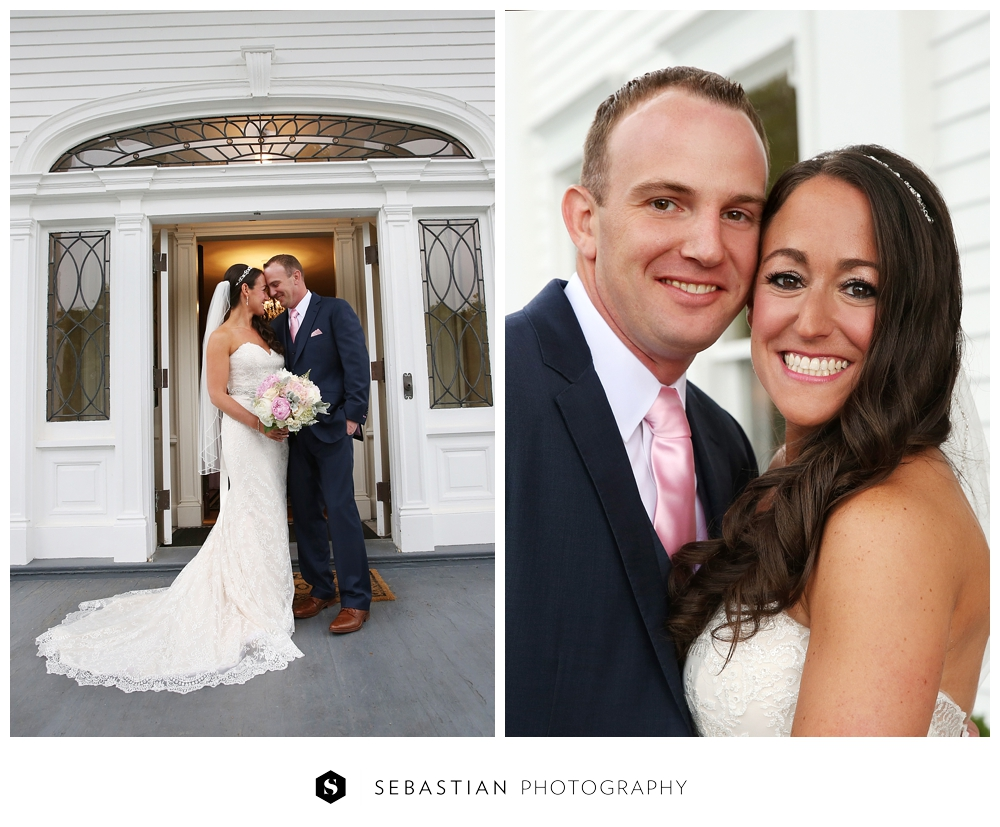 Sebastian_Photography_CT Weddidng Photographer_Outdoor Wedding_The Inn at Mystic_WEDDING AT HALEY MANSION_outdoor wedding_6030.jpg