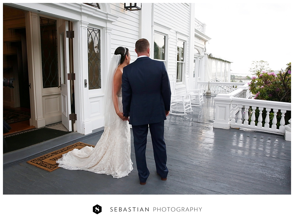 Sebastian_Photography_CT Weddidng Photographer_Outdoor Wedding_The Inn at Mystic_WEDDING AT HALEY MANSION_outdoor wedding_6031.jpg