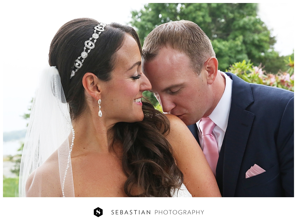 Sebastian_Photography_CT Weddidng Photographer_Outdoor Wedding_The Inn at Mystic_WEDDING AT HALEY MANSION_outdoor wedding_6032.jpg