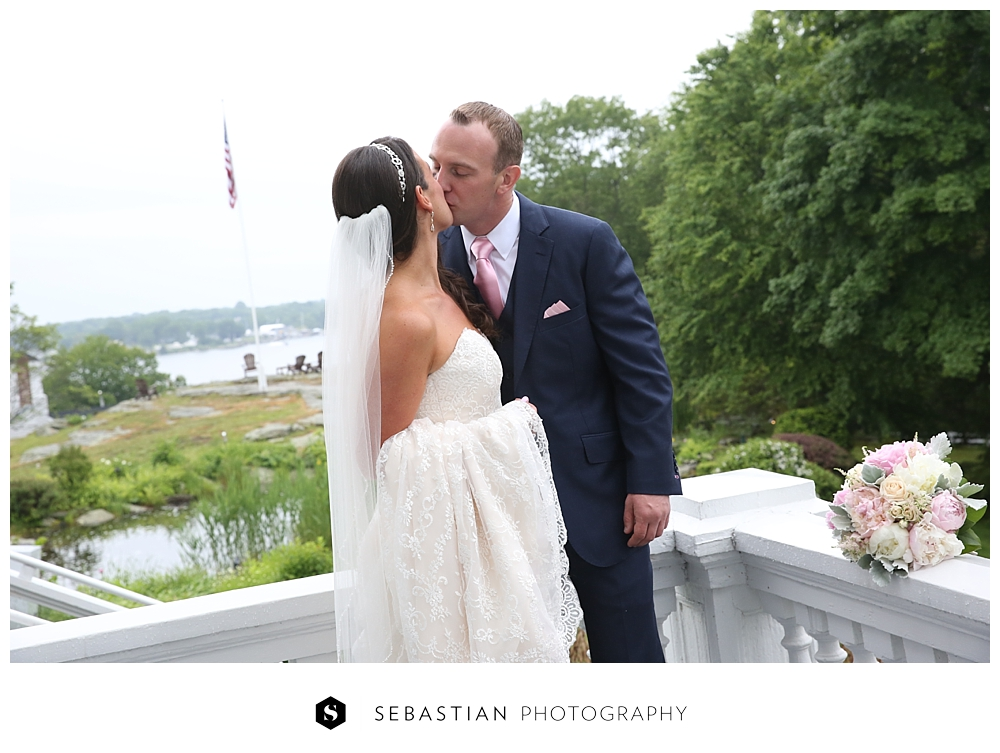 Sebastian_Photography_CT Weddidng Photographer_Outdoor Wedding_The Inn at Mystic_WEDDING AT HALEY MANSION_outdoor wedding_6033.jpg