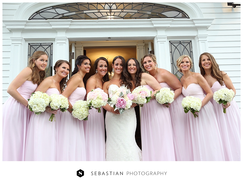 Sebastian_Photography_CT Weddidng Photographer_Outdoor Wedding_The Inn at Mystic_WEDDING AT HALEY MANSION_outdoor wedding_6034.jpg