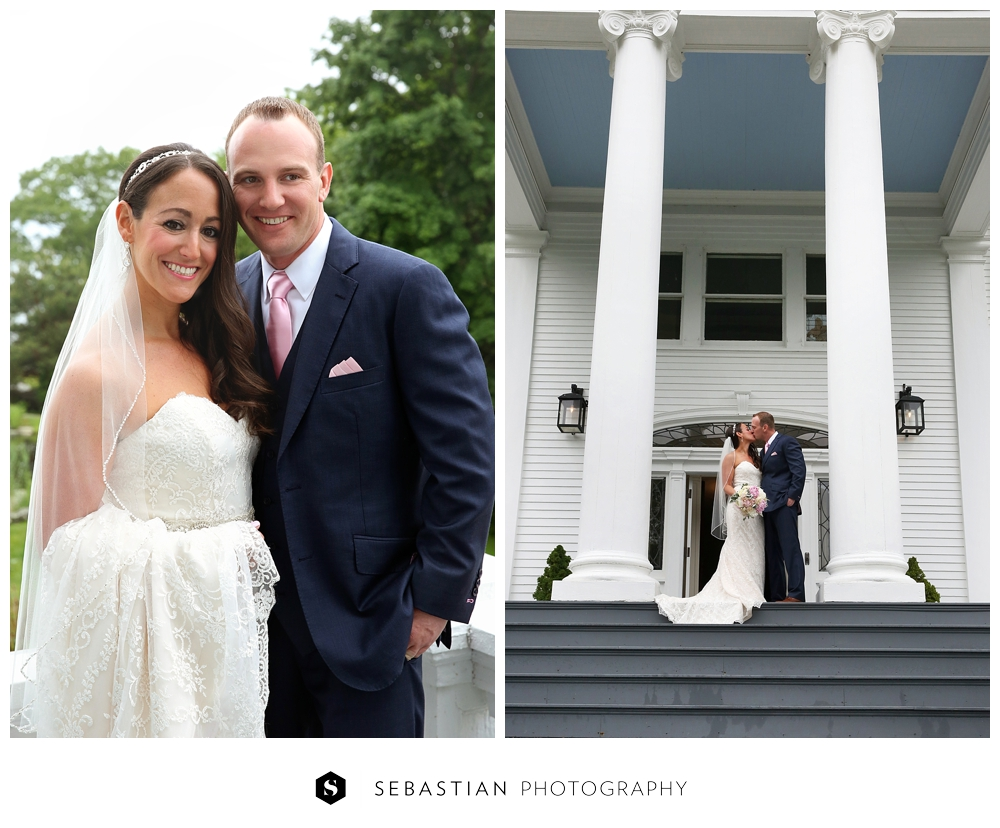 Sebastian_Photography_CT Weddidng Photographer_Outdoor Wedding_The Inn at Mystic_WEDDING AT HALEY MANSION_outdoor wedding_6037.jpg
