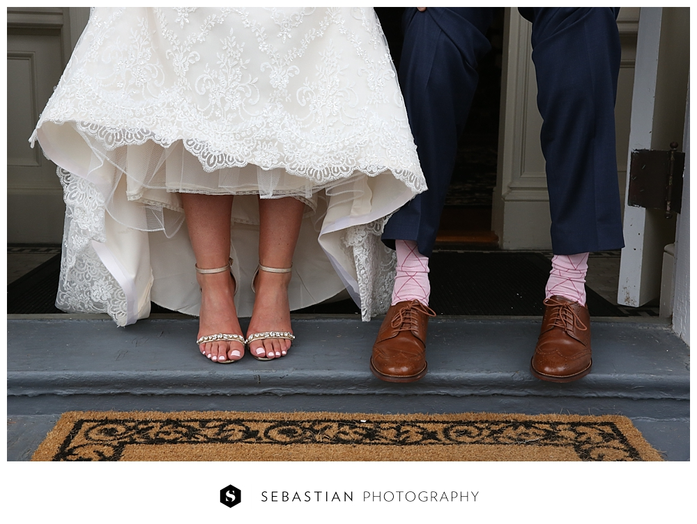 Sebastian_Photography_CT Weddidng Photographer_Outdoor Wedding_The Inn at Mystic_WEDDING AT HALEY MANSION_outdoor wedding_6040.jpg