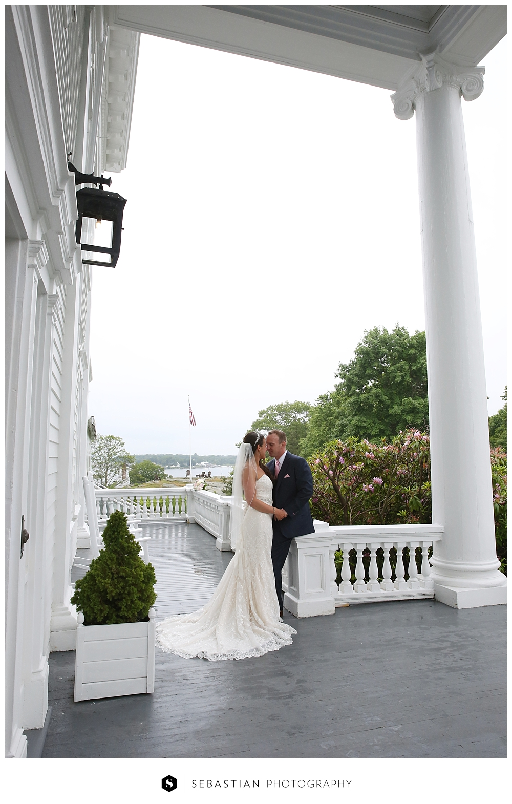 Sebastian_Photography_CT Weddidng Photographer_Outdoor Wedding_The Inn at Mystic_WEDDING AT HALEY MANSION_outdoor wedding_6039.jpg