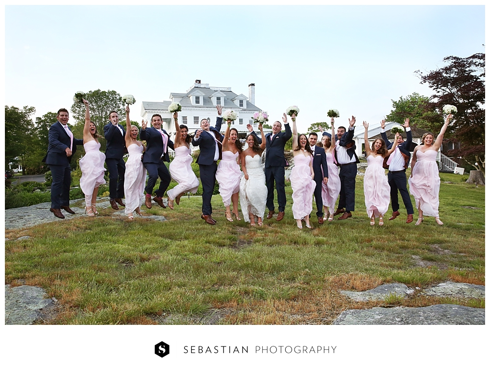 Sebastian_Photography_CT Weddidng Photographer_Outdoor Wedding_The Inn at Mystic_WEDDING AT HALEY MANSION_outdoor wedding_6041.jpg