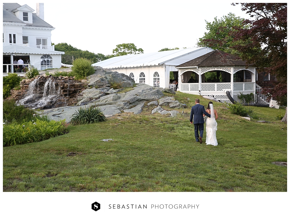 Sebastian_Photography_CT Weddidng Photographer_Outdoor Wedding_The Inn at Mystic_WEDDING AT HALEY MANSION_outdoor wedding_6042.jpg