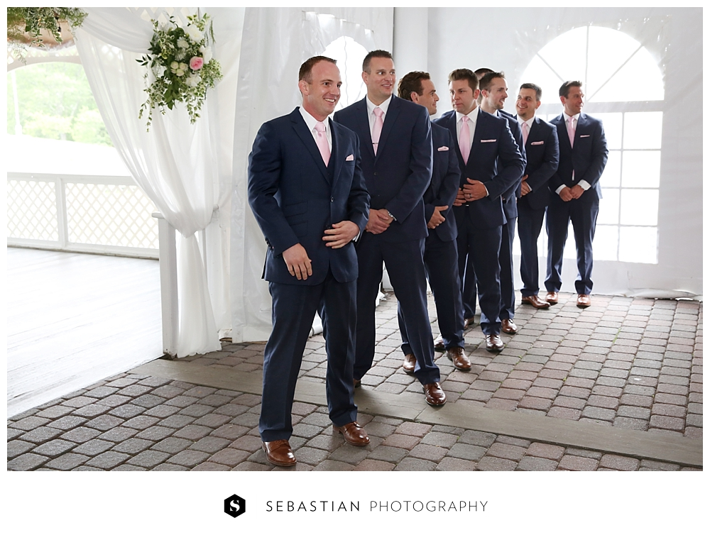 Sebastian_Photography_CT Weddidng Photographer_Outdoor Wedding_The Inn at Mystic_WEDDING AT HALEY MANSION_outdoor wedding_6044.jpg