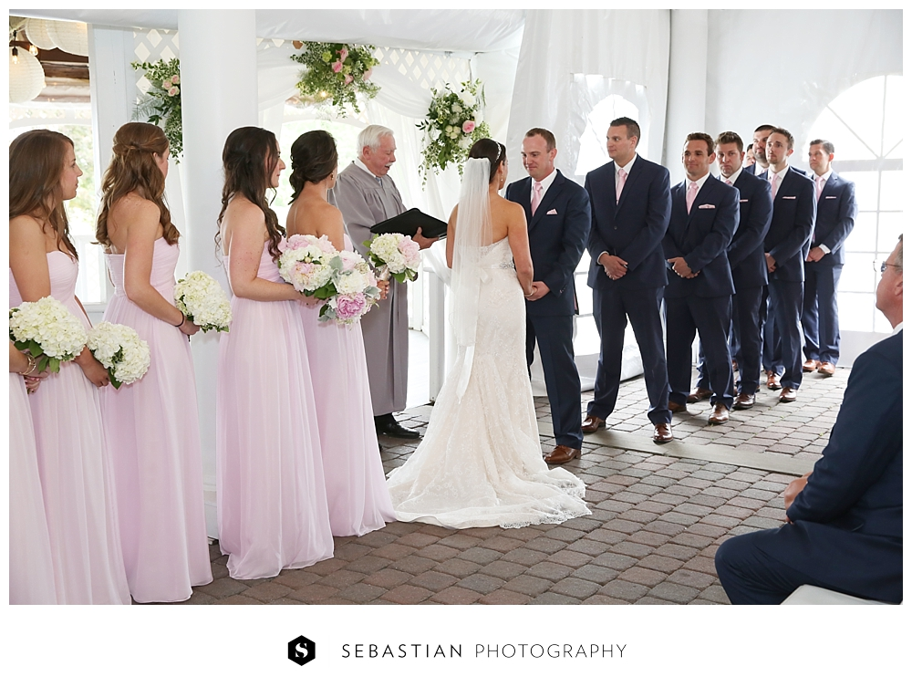 Sebastian_Photography_CT Weddidng Photographer_Outdoor Wedding_The Inn at Mystic_WEDDING AT HALEY MANSION_outdoor wedding_6046.jpg