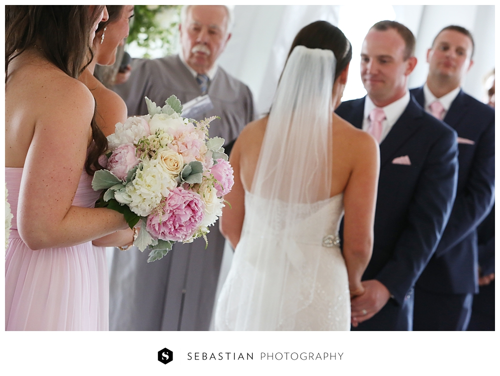 Sebastian_Photography_CT Weddidng Photographer_Outdoor Wedding_The Inn at Mystic_WEDDING AT HALEY MANSION_outdoor wedding_6048.jpg