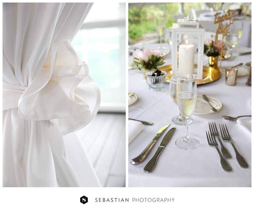 Sebastian_Photography_CT Weddidng Photographer_Outdoor Wedding_The Inn at Mystic_WEDDING AT HALEY MANSION_outdoor wedding_6051.jpg