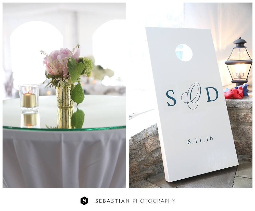 Sebastian_Photography_CT Weddidng Photographer_Outdoor Wedding_The Inn at Mystic_WEDDING AT HALEY MANSION_outdoor wedding_6053.jpg