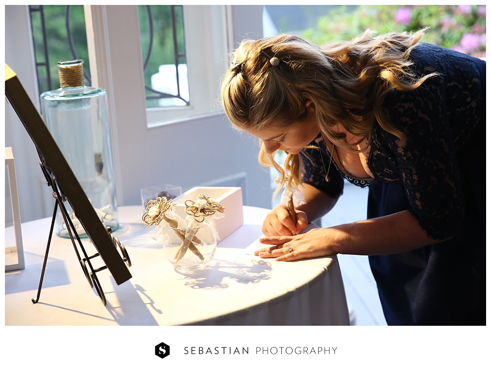 Sebastian_Photography_CT Weddidng Photographer_Outdoor Wedding_The Inn at Mystic_WEDDING AT HALEY MANSION_outdoor wedding_6065.jpg