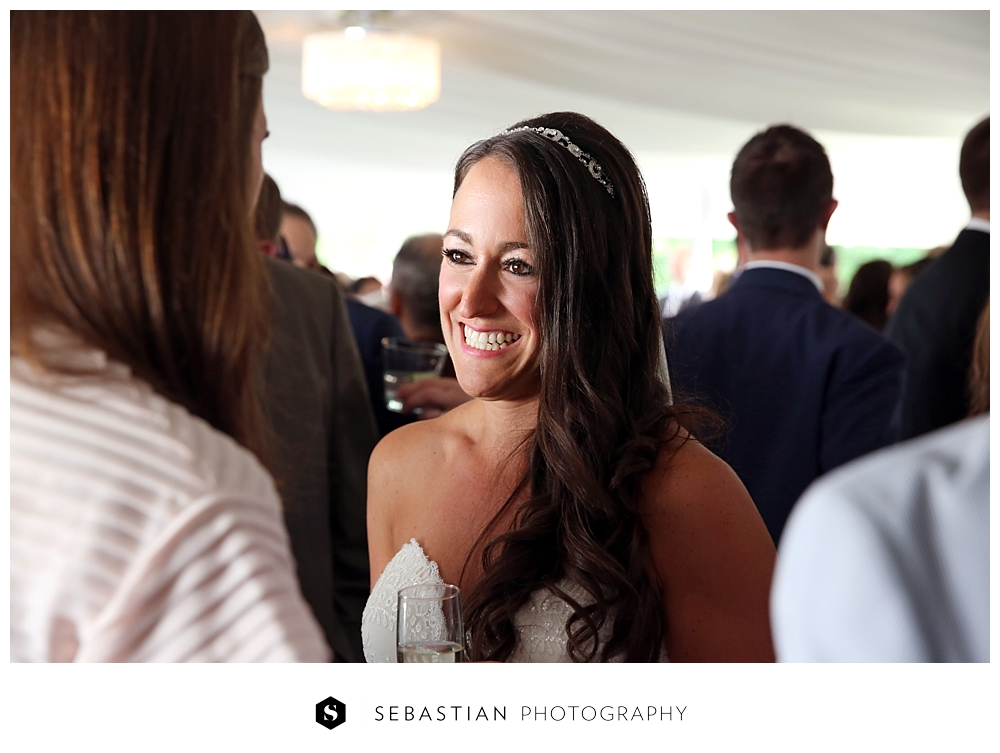 Sebastian_Photography_CT Weddidng Photographer_Outdoor Wedding_The Inn at Mystic_WEDDING AT HALEY MANSION_outdoor wedding_6073.jpg