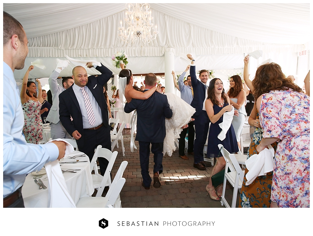 Sebastian_Photography_CT Weddidng Photographer_Outdoor Wedding_The Inn at Mystic_WEDDING AT HALEY MANSION_outdoor wedding_6078.jpg
