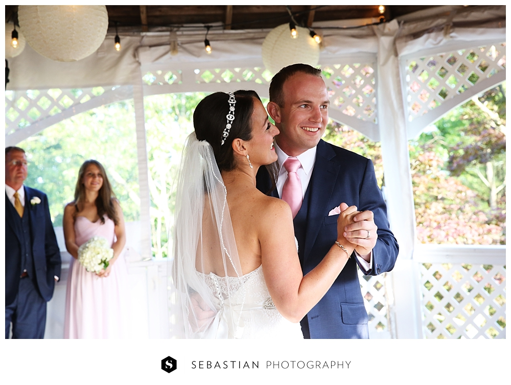 Sebastian_Photography_CT Weddidng Photographer_Outdoor Wedding_The Inn at Mystic_WEDDING AT HALEY MANSION_outdoor wedding_6079.jpg