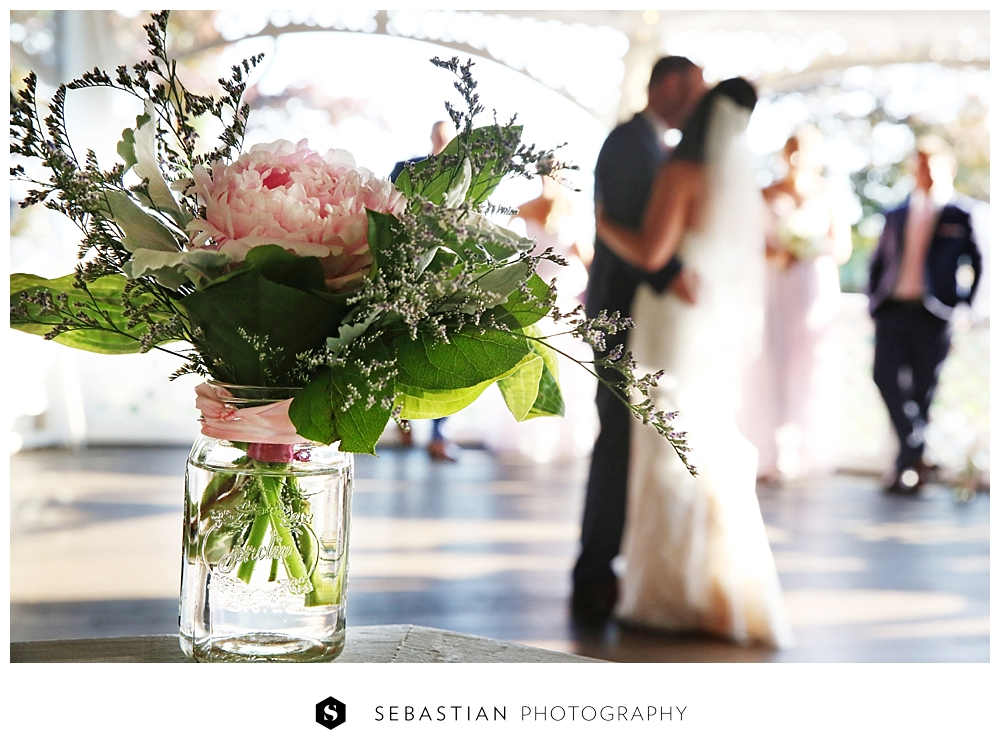 Sebastian_Photography_CT Weddidng Photographer_Outdoor Wedding_The Inn at Mystic_WEDDING AT HALEY MANSION_outdoor wedding_6080.jpg