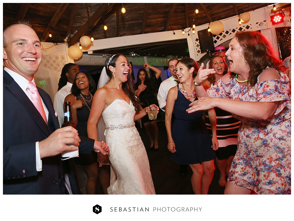 Sebastian_Photography_CT Weddidng Photographer_Outdoor Wedding_The Inn at Mystic_WEDDING AT HALEY MANSION_outdoor wedding_6086.jpg