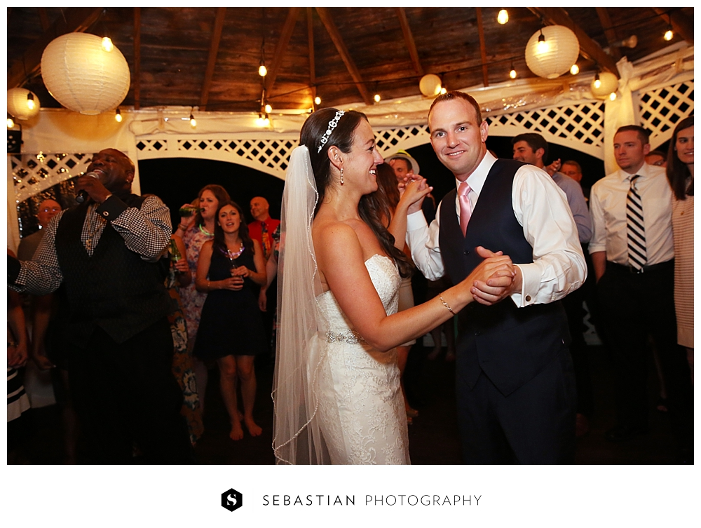 Sebastian_Photography_CT Weddidng Photographer_Outdoor Wedding_The Inn at Mystic_WEDDING AT HALEY MANSION_outdoor wedding_6087.jpg