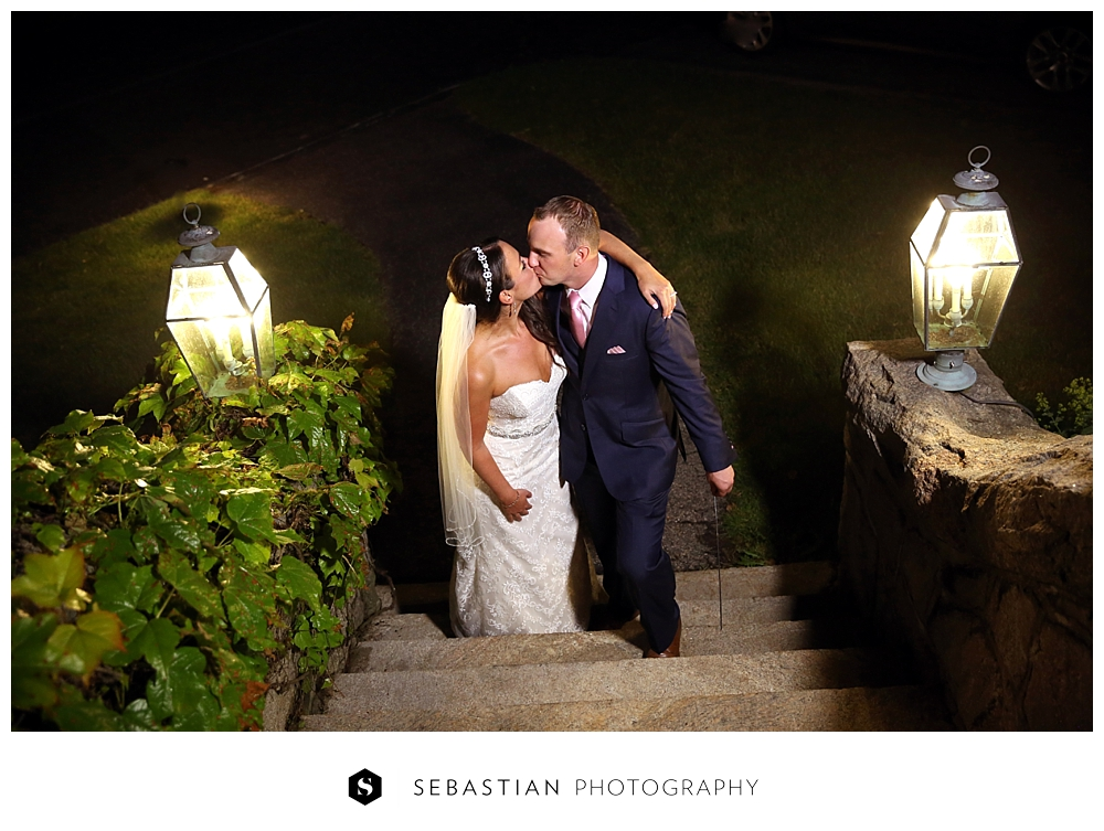 Sebastian_Photography_CT Weddidng Photographer_Outdoor Wedding_The Inn at Mystic_WEDDING AT HALEY MANSION_outdoor wedding_6091.jpg