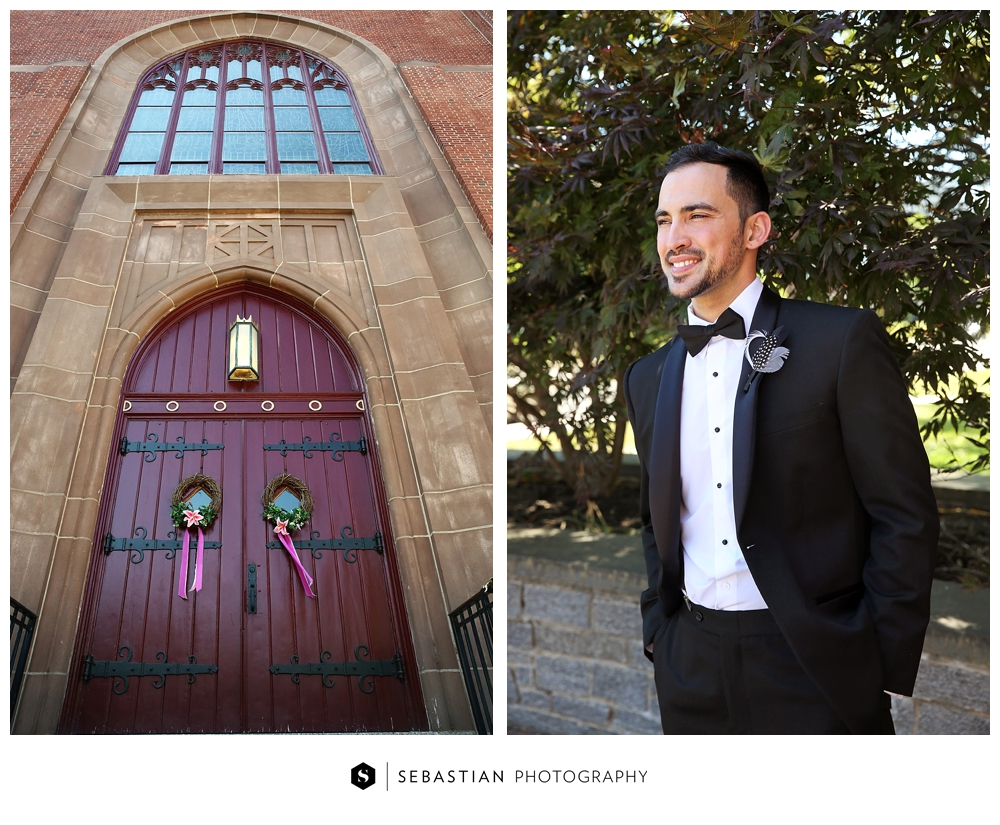 Sebastian Photography_CT Wedding Photographer_ST Clements Castle_ST Clements Castle Wedding_Church Wedding_60017017.jpg