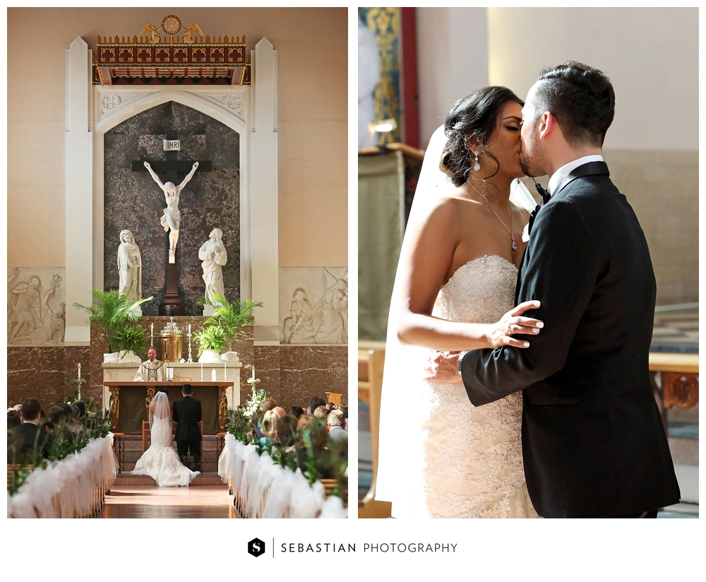 Sebastian Photography_CT Wedding Photographer_ST Clements Castle_ST Clements Castle Wedding_Church Wedding_60017022.jpg