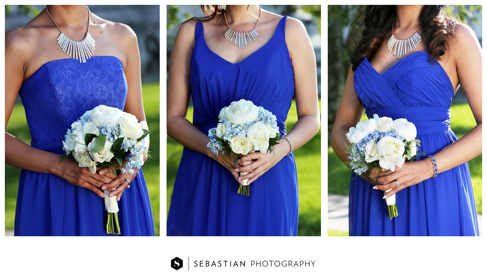 Sebastian Photography_CT Wedding Photographer_ST Clements Castle_ST Clements Castle Wedding_Church Wedding_60017033.jpg