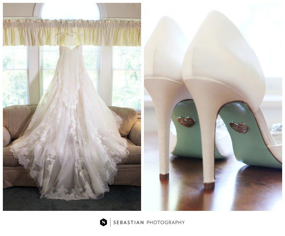 Sebastian Photography_CT Wedding Photographer_Lake of Isles_6002.jpg