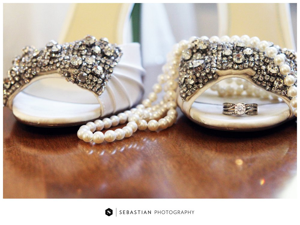 Sebastian Photography_CT Wedding Photographer_Lake of Isles_6004.jpg
